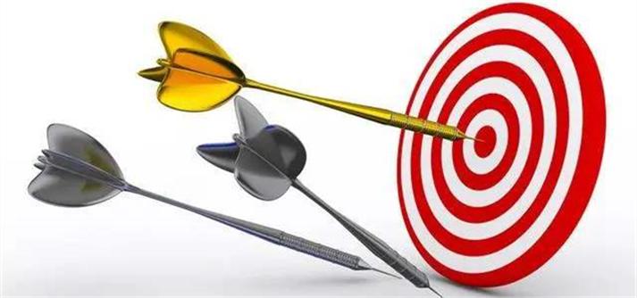 领导干部要树立效果导向思维
