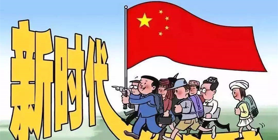 中国疫情防控彰显党的政治优势